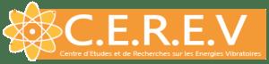 CEREV Loustau Odile Lourdes 65 therapeute medecine quantique hautes pyrenees