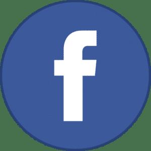 facebook Odile Loustau Quantique